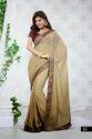 Glamorous Simple Elegant Designer Sarees