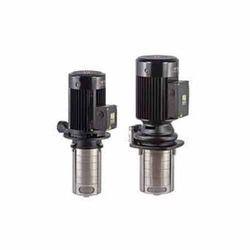 CNC Pump