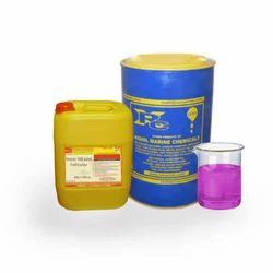 Rocor NB Liquid