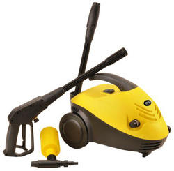 Pressure Washers & Vacuum Cleaners