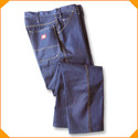 Readymade Garments( Mens Jeans And Trousers)