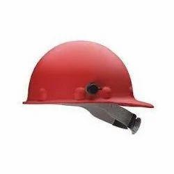 Heat Resistant Helmet (P2HNRW15A000 )