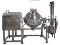 Roto Cone Vacuum Dryer