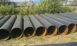 API 5L Pipes