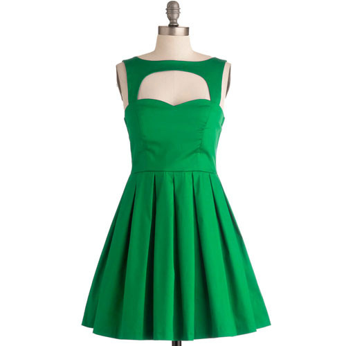 366b0e147 Dance Dresses - Dancing Dress Latest Price