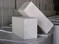 fly ash aac blocks