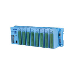 Automation System Ethernet IO Module