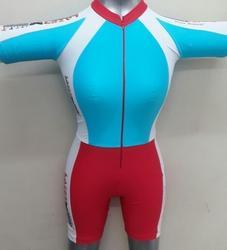 Speed Skin Suit
