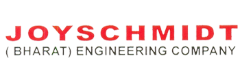 Joyschmidt (Bharat ) Engineering Company