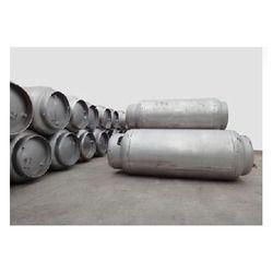 Stallion R 134 A, 404 A, R 407 C, R410 A Refrigerant Gases