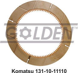 131-10-11110 Friction Disc