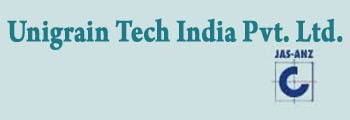 Unigrain Tech India Private Limited