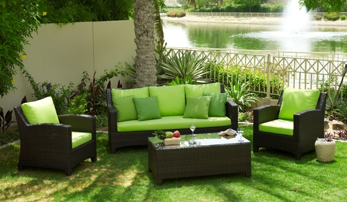 Cane sofa set in bangalore cane furniture manufacturers suppliers exporters of cane Home furniture on hire in bangalore