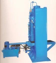 Hydraulic Valve Testing Machine