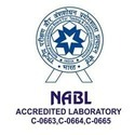 Nabl Accredited Calibration Lab