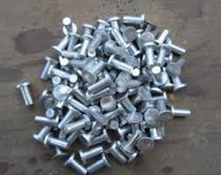Aluminum Rivets
