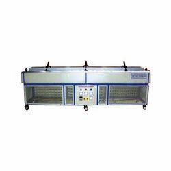Pre+Heating+Chamber