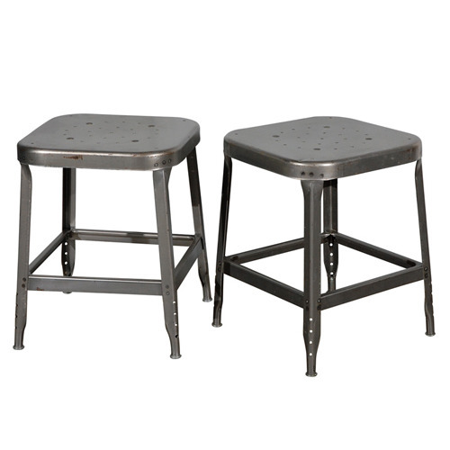 bar clear low gun style stool tablebasedepot tolix metal back product