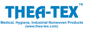 Thea-Tex Healthcare (India) Pvt. Ltd.