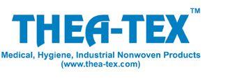 Thea-tex Healthcare (india) Pvt. Ltd.