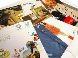Prospectus Printing Solutions