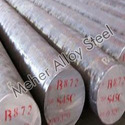 Industrial Carbon Steel
