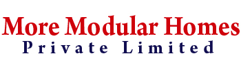 More Modular Homes Private Limited