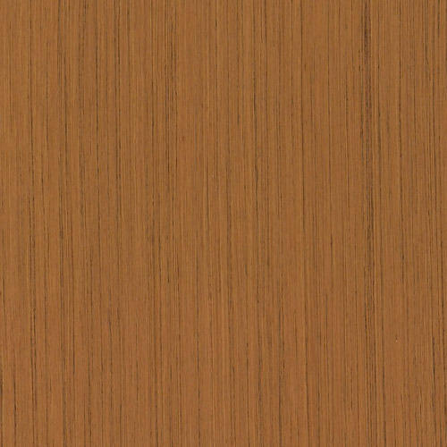 Burma Teak In Coimbatore Tamil Nadu Get Latest Price From