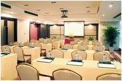 Board Room Interior Design
