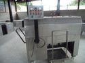 Organic Waste Converter (Lotomix)
