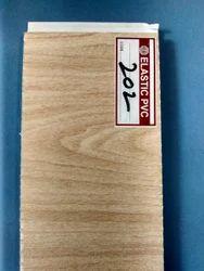 PVC Panel - Code- 202