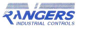 Rangers Industrial Controls