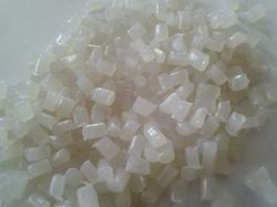 ldpe plastic granules