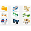 Packaging Design Services