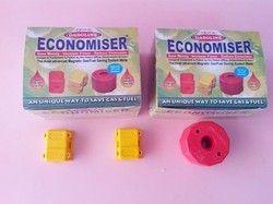 Gesoline Economizer Petrol and Gas Saver