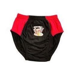 Kids Innerwear