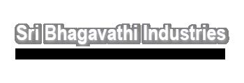 Sri Bhagavathi Industries