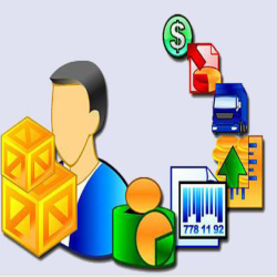 Revenue Purchase Management System