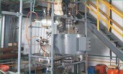 Bleachwin (Special grade Hydrogen Peroxide Package) ECO Frie