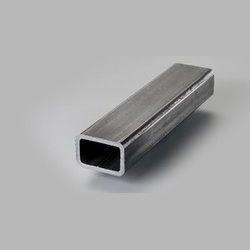 Aluminum Rectangular Pipe
