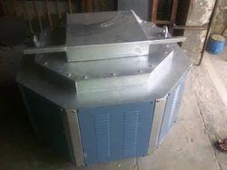 Zinc Melting Furnaces
