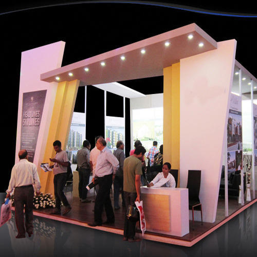 Exhibition Stall Fabricators In Lucknow : Exhibition stall design in lucknow प्रदर्शनी स्टॉल