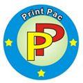 Print Pac