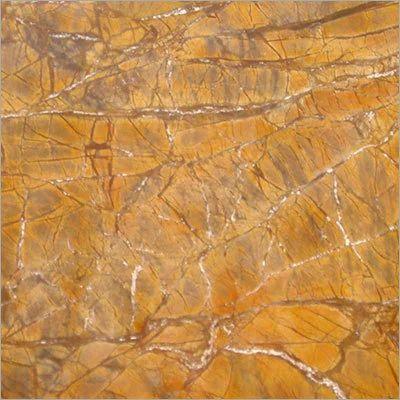 Bidasar Marble Stones Bidasar Yellow Marble Stone