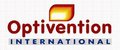 Optivention International
