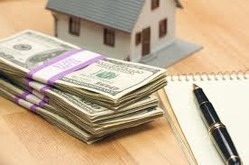 Housing with no credit check