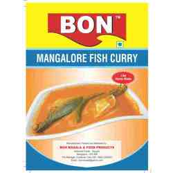 Mangalore+Fish+Curry