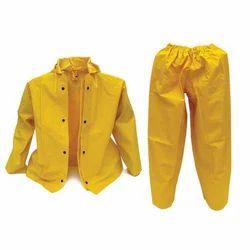 http://3.imimg.com/data3/CD/HF/MY-1225427/suit-nylon-raincoats-250x250.jpg
