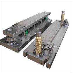 Sheet Metal Cutting Die Manufacturers Suppliers Amp Exporters
