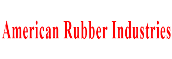 American Rubber Industries